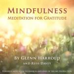Glenn Harrold mindfulness meditation for gratitude