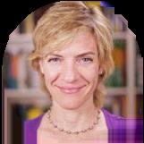 Ellen Jovin