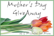 mothers-day-button-180-pixe.jpg