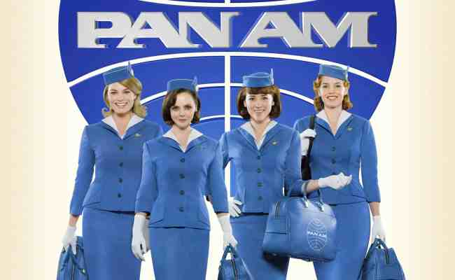 Mod The Sims Wcif Pan Am Stewardess Outfit Or Make