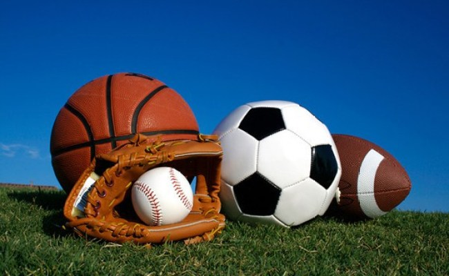 5 Tips To Get Ready For Your Kids Spring Sports Season