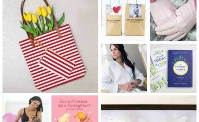 Mothers Day Gift Guide Unique Gift Ideas For Women