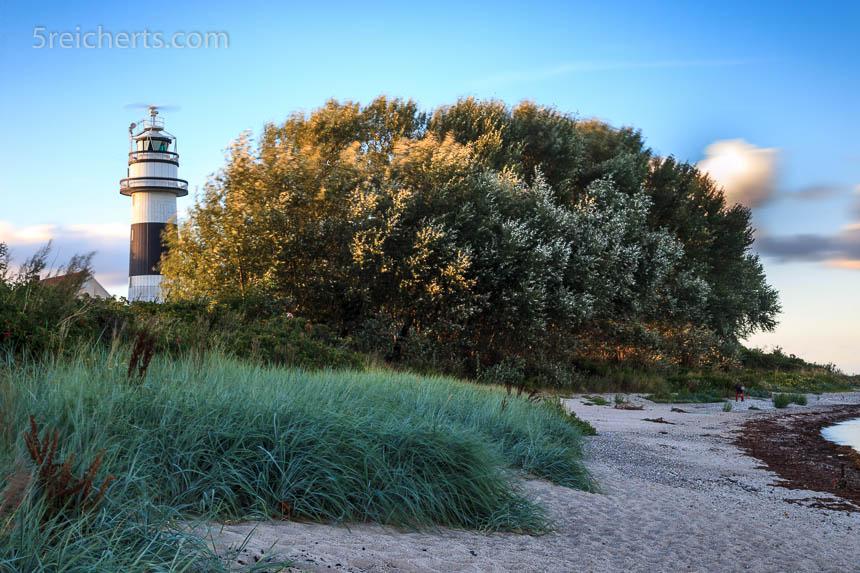 Leuchtturm Blk SchleswigHolstein Deutschland 5
