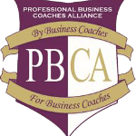 professional_business_coaches_alliance-150