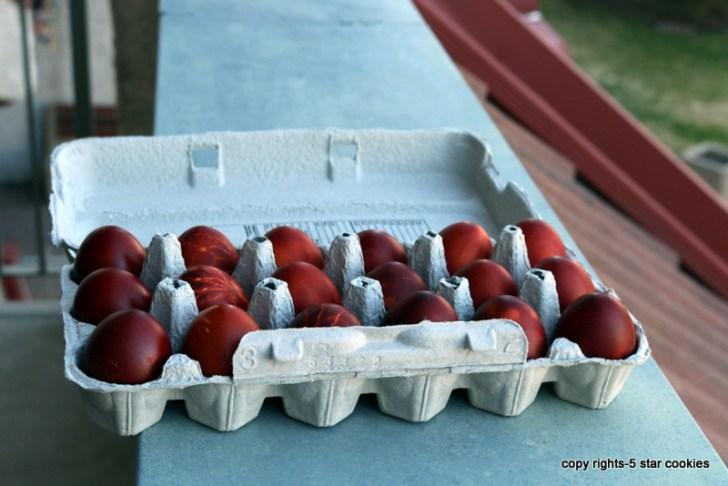 easter eggs 3 009
