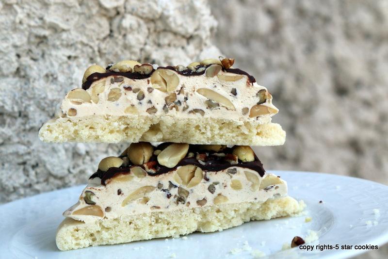 MR P Cookies 109