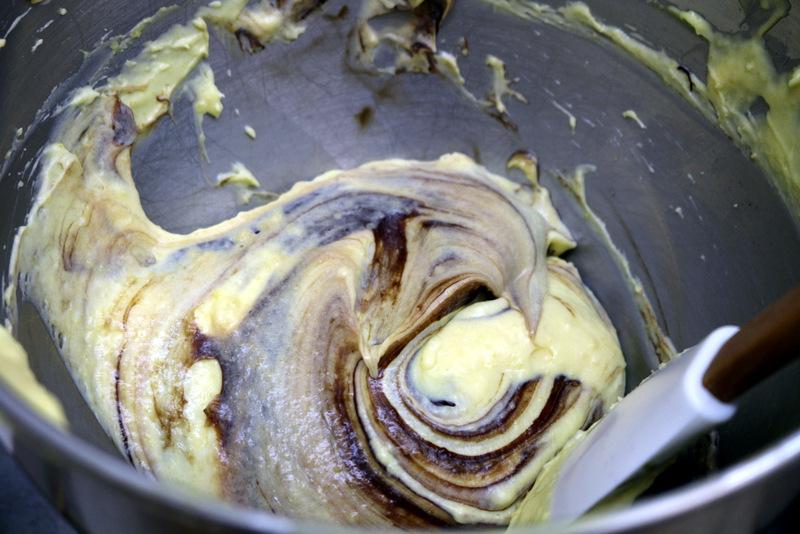The Best Walnut Chocolate Torte 5star cookies