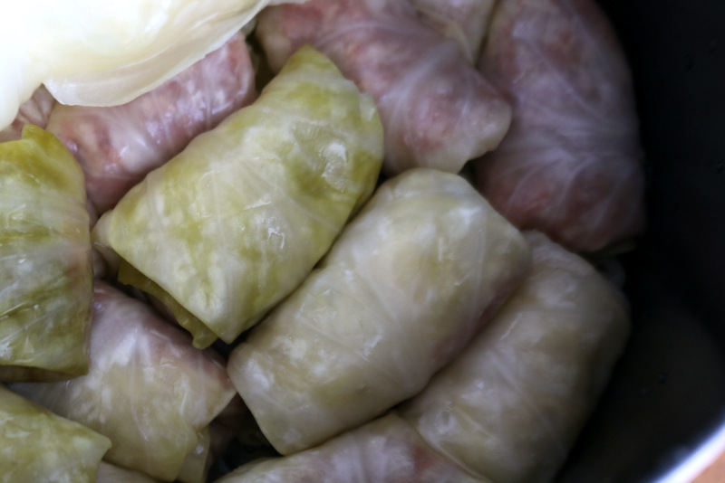 5starcookies-cabbage rolls