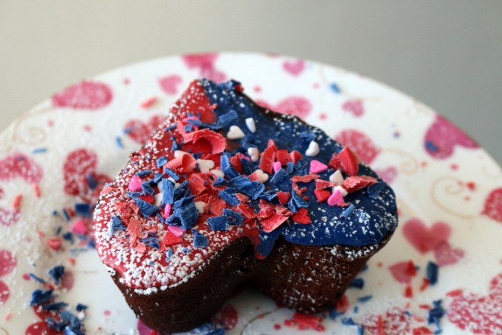 Best political chocolate lava cake of food blog 5 star cookies
