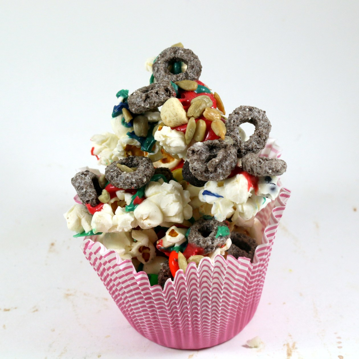 5 star popcorn from best food blog 5starcookies