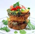 Collagen Super Breakfast from the best food blog 5starcookies-hello happy you