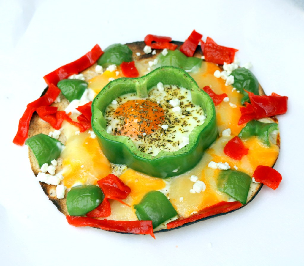 green eggs breakfast from best food blog 5starcookies -collusion turbo joy for your body