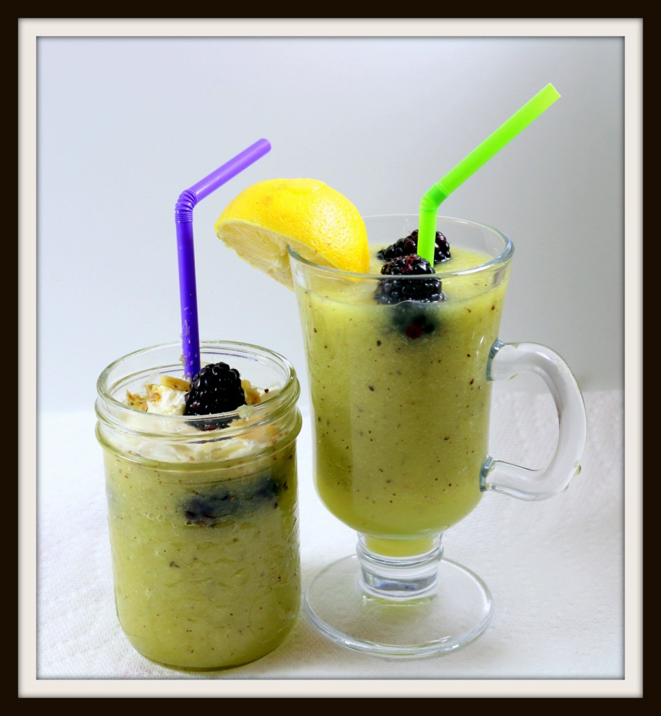 healthy green drink from the best food blog 5starcookies -drink for healthy eating