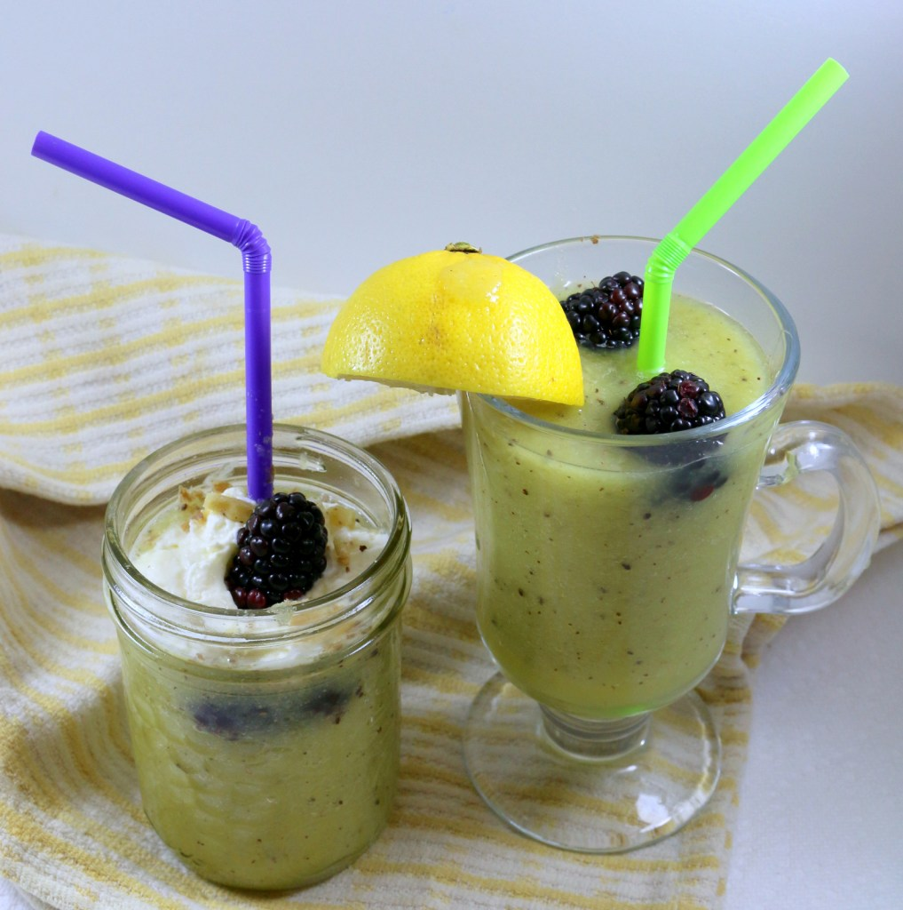 healthy green drink from the best food blog 5starcookies -drink for healthy body