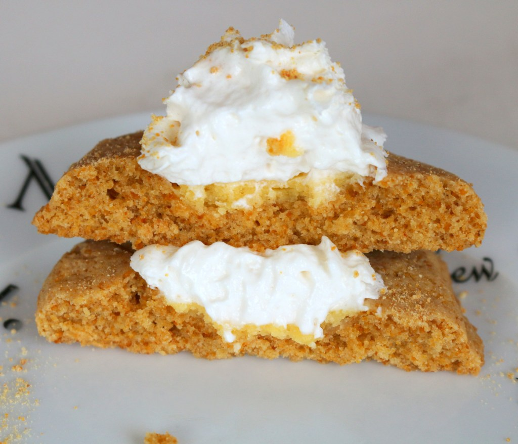 new york cheesecake honey cookies from the best food blog 5starcookies