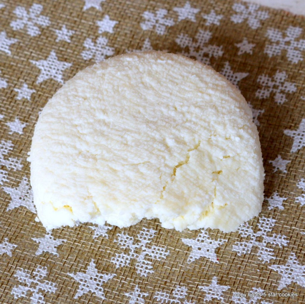 how to make cheese using store bought milk
