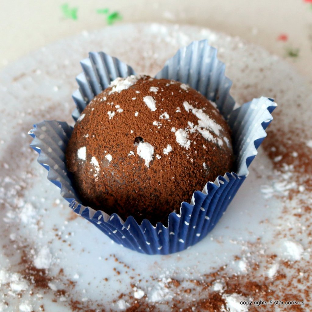 The best cocoa bombs