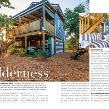 skyways-south-africa-magazine