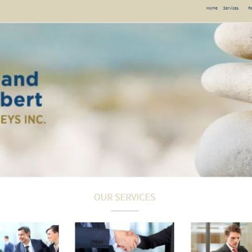 england-slabbert-attorneys-website