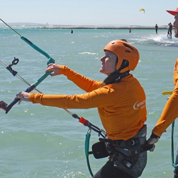 blog-content-langebaan-travel-kitesurf