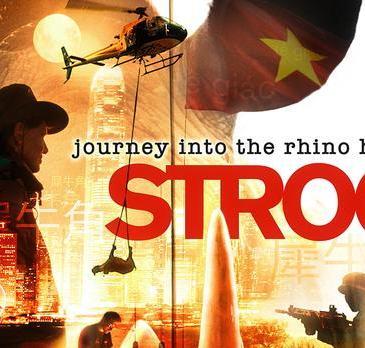 stroop-film