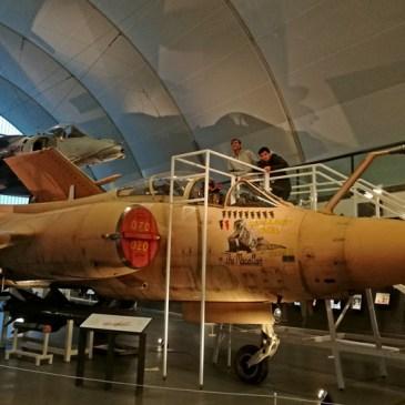 airforce-museum-uk-london