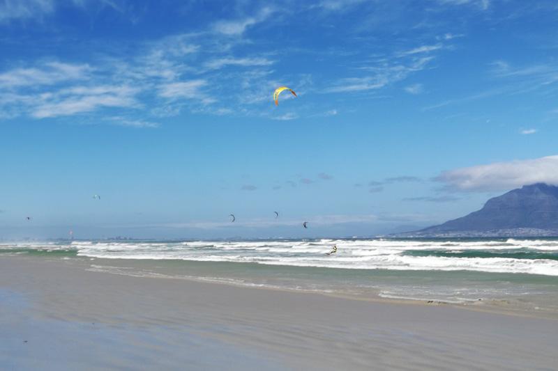 kitesurf-cape-town