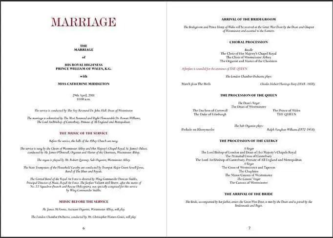 castle wedding venues uk