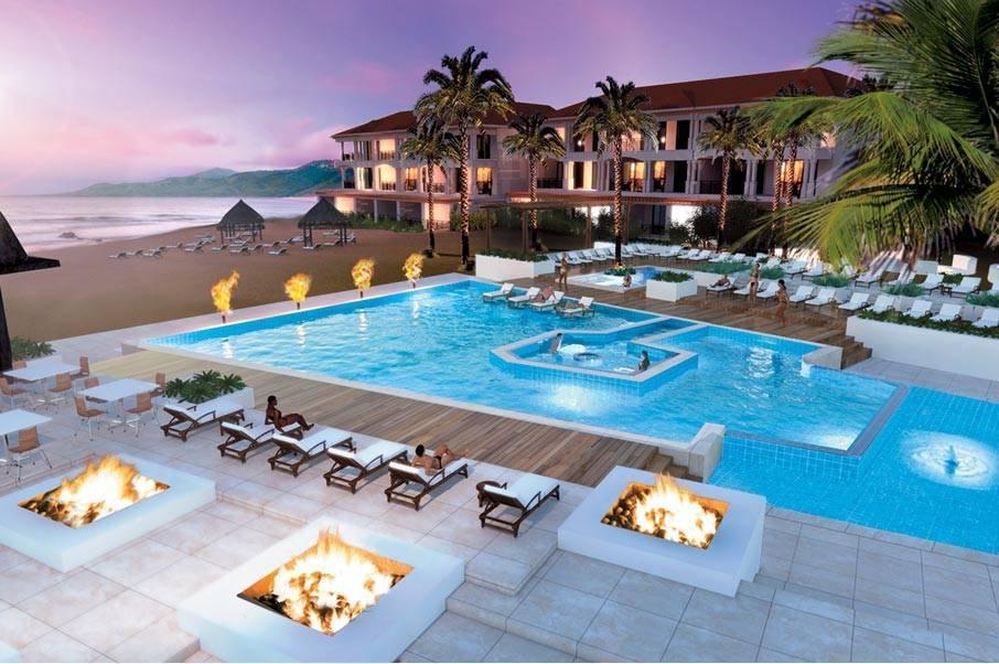 LaSource Grenada