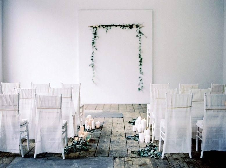 florist for wedding