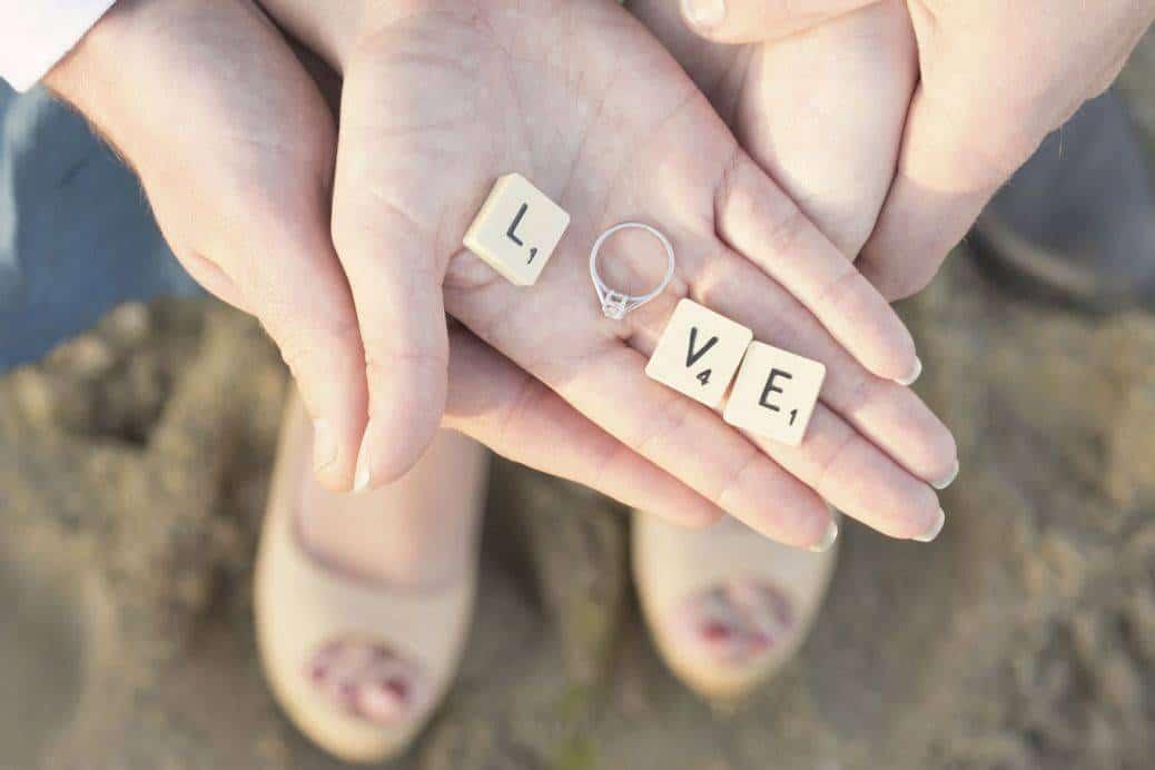 Image: Bel Aire Bridal
