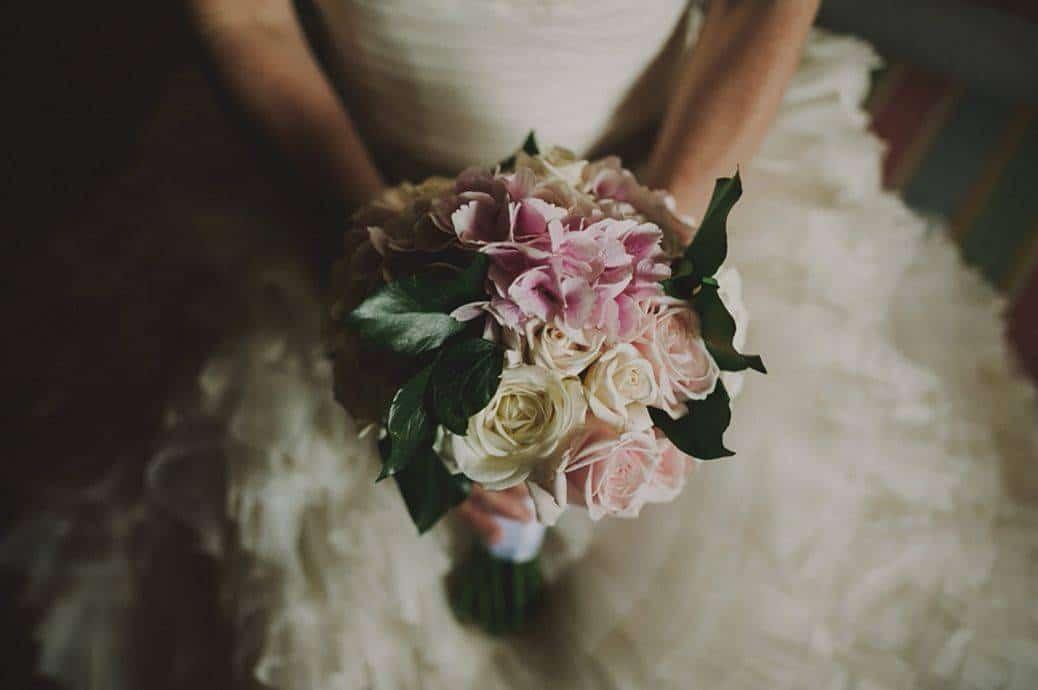 wedding planning accessories