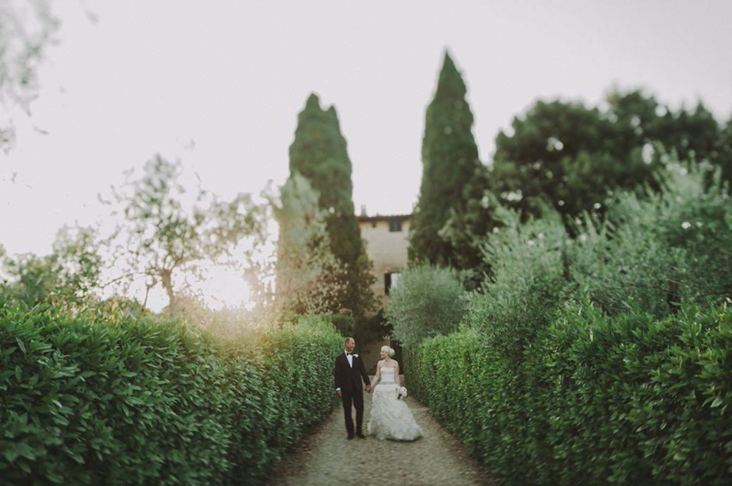 wedding companies london
