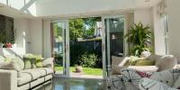 Sliding Patio Doors | UPVC & Aluminium Patio Doors from 5 ...