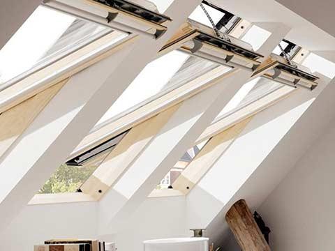 velux roof windows velux windows from