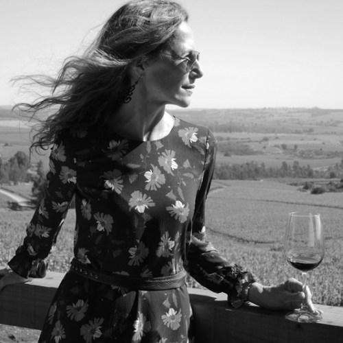 Alessandra Fedi
