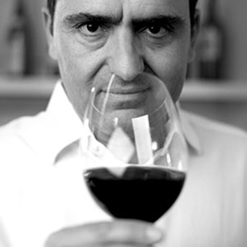 Stefano Chioccioli