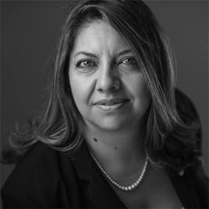 María Laura Ortiz