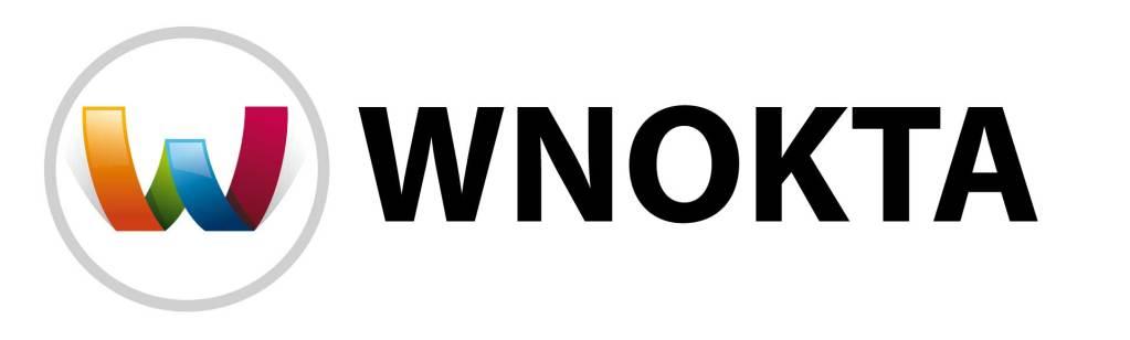 WNOKTA Logo