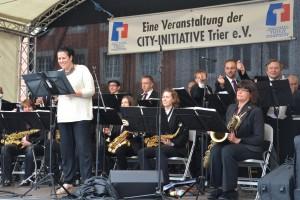 Tag der Luxemburger Band-