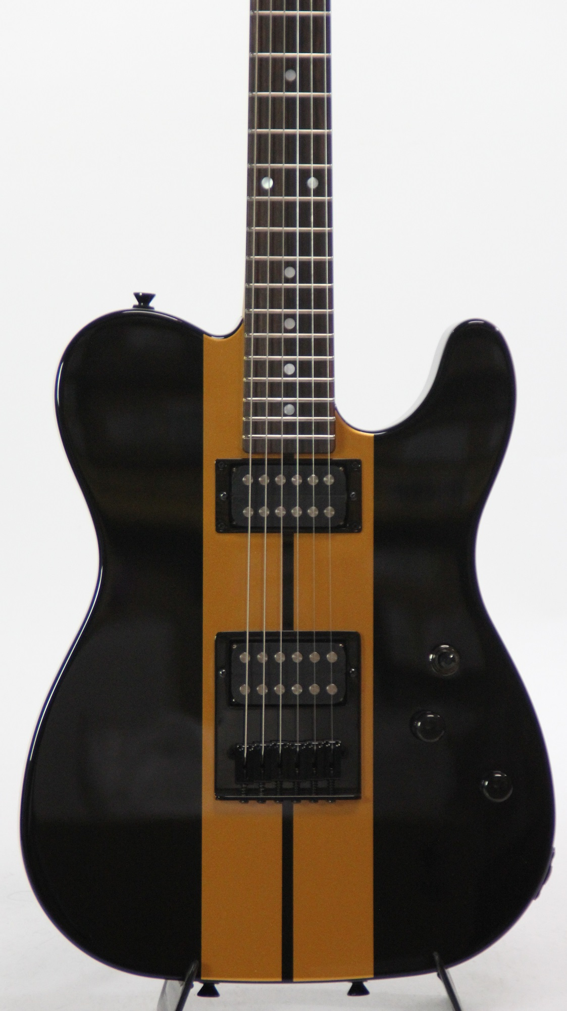 and electric pioneer avic z110bt wiring diagram schecter usa pt gt custom shop black gold