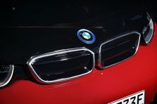 P90273575_lowRes_the-new-bmw-i3s-08-2