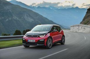 bmw-i3s-nuevos-coches-electricos-españa-2018 (1)