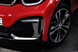 bmw-i3s-nuevos-coches-electricos-españa-2018 (10)