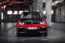 bmw-i3s-nuevos-coches-electricos-españa-2018 (6)