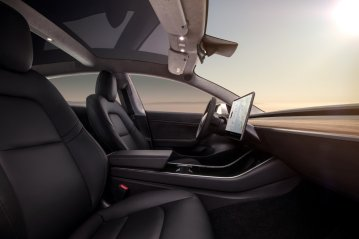 tesla-model3-nuevos-coches-electricos-españa-2018 (3)