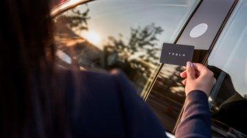 tesla-model3-nuevos-coches-electricos-españa-2018 (9)