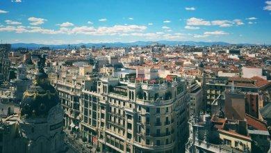 Photo of ¿Cómo afecta a tu movilidad el plan de calidad del aire Madrid?