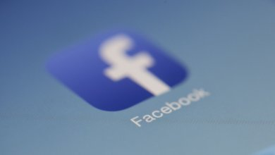 Photo of Las mejores páginas, perfiles y grupos de Facebook sobre coches eléctricos