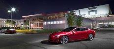 Tesla-Model-S-coches-electricos-del-salon-del-automovil-de-Madrid-1